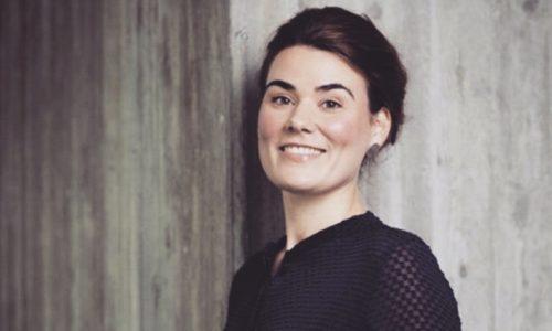 Ny vikarierende daglig leder i Vestnorsk jazzsenter