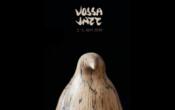 Vossa Jazz AVLYST