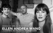 Ellen Andrea Wang – En hyllest til Charlie Haden