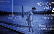 Siste Lørdan i Måneden med Monica Z Vals