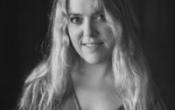 Ingrid Halle Band – lyriske stemninger