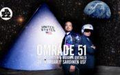 OMRÅDE 51 – GRYTTEN & QVENILD