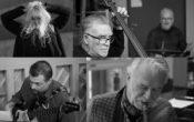 Siri's Svale Band