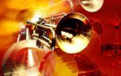 Nitedal Jazzband