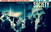 Café Society mars