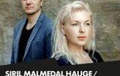 AVLYST – Siril Malmedal Hauge/Jacob Young