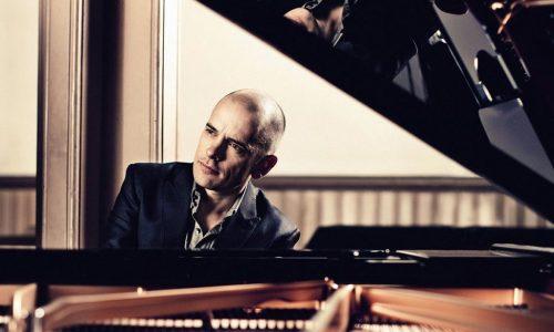 Nasjonal jazzscene avlyser konserter
