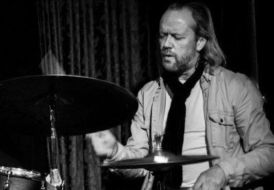 Jazzfest i Trondheim utsettes