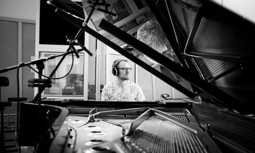 Moldejazz-strømming på den internasjonale jazzdagen