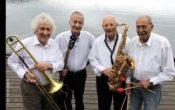 Holmsbu Kvartetten