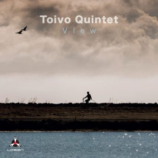 «View» cover