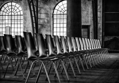 Koronakrisens dramatiske konsekvenser for musikklivet