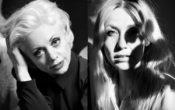 Hilde Louise Asbjørnsen & Guro von Germeten: en hyllest til Tom Waits