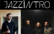 AMUND KLEPPAN KVARTETT / HEIN WESTGAARD TRIO – JAZZINTRO 2020