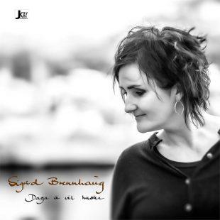 «Daga æ vil huske» cover