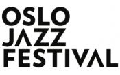 Oslo jazzfestival