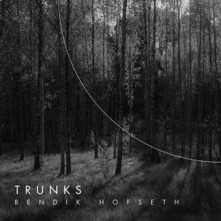 «Trunks» cover