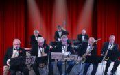 Jazzmesse i Asker Kirke