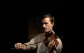 Adrian Waade Kvartett