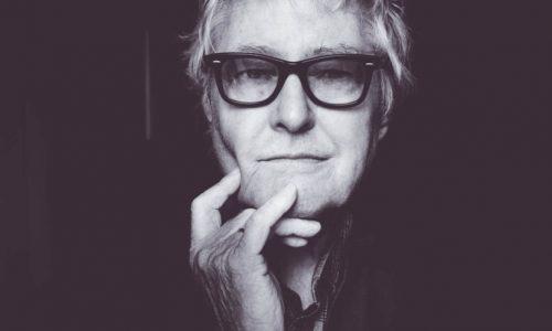 Jubilanten Arild Andersen til Kongsberg Jazzweekend