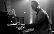 Magne Arnesen Trio plays Oscar Peterson