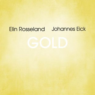 «Gold»   cover