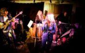 Soundfarm Groovy, Jazz-Funky & Soulful