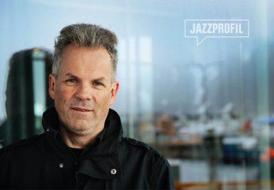 UKAS JAZZPROFIL:  Jan Gunnar Hoff