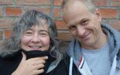 Olga Konkova og Jens Thoresen: December Songs