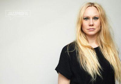 UKAS JAZZPROFIL: Susanna Wallumrød