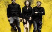 Susanne Lundeng Trio