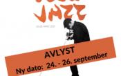 Vossa Jazz