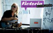 Eivind Aarset – live streaming