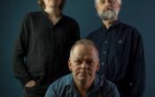 Karl Seglem Trio