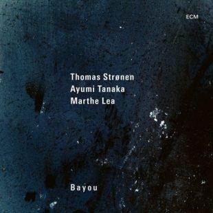 «Bayou» cover