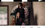 Nordnorsk Jazzensemble + LEAGUS «Flora eallin»