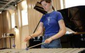 Kids in Jazz – Workshopkonsert