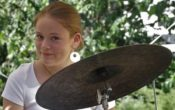 Kids in Jazz – Festkonsert