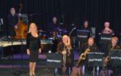 Jazzkafe med SwingCompagniet