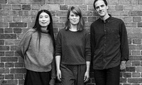 Åpner jazzhøsten på Kongsberg