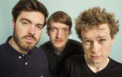 Kjetil Mulelid Trio