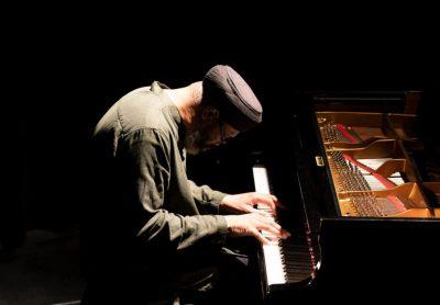 Det er pianisten jeg tar med meg hjem i kveld