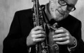 Jazzkafe med Søren Bøgelunds Mirakelband