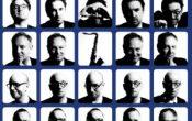 Jazzkafe med Rubber Soul Quartet