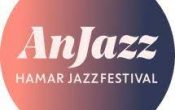 AnJazz Hamar jazzfestival