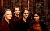 Trondheim Jazzforum – Why Kai