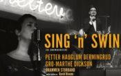 Sing 'n' Swing
