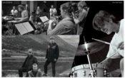 Åpningskonserten – Dølajazz 2021 – Velkommen til fire fabelaktige dager!