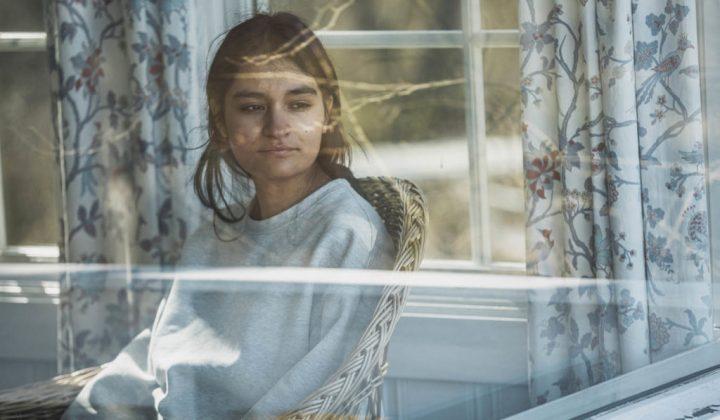 NTT: Daniela Reyes Holmsen om trekkspillgalskap og visesang