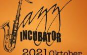 JazzIncubator – Lørdagspass – Tuvahalseband – «BAnnonunced – Miriam Kibakaya concept